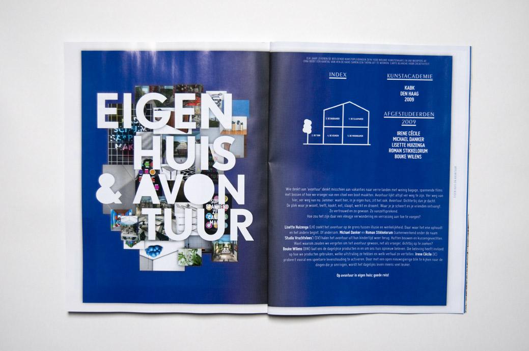 irene-cecile-eigen-huis-interieur-1