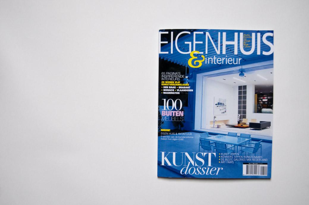 irene-cecile-eigen-huis-interieur-6