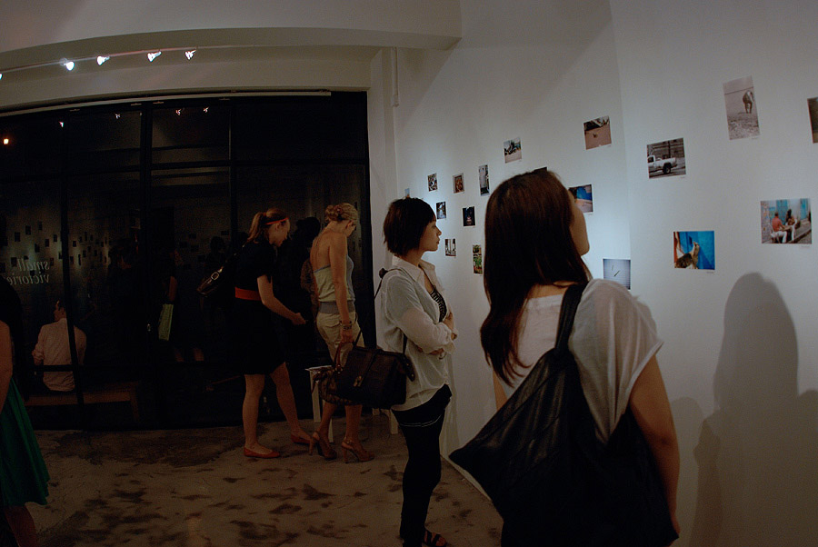 irene-cecile-hongkong-above-second-gallery-small-victories-2
