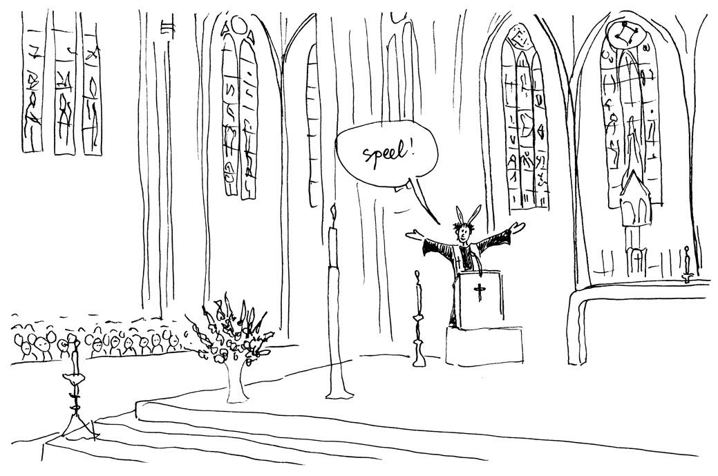 irene-cecile-kerk-speel