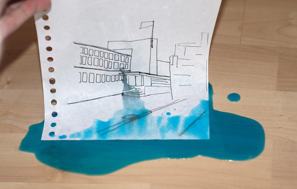 irene-cecile-water-gebouw
