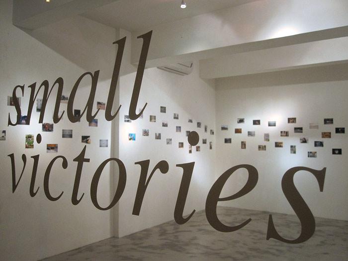 hongkong-above-second-gallery-grote-versie-van-jeff