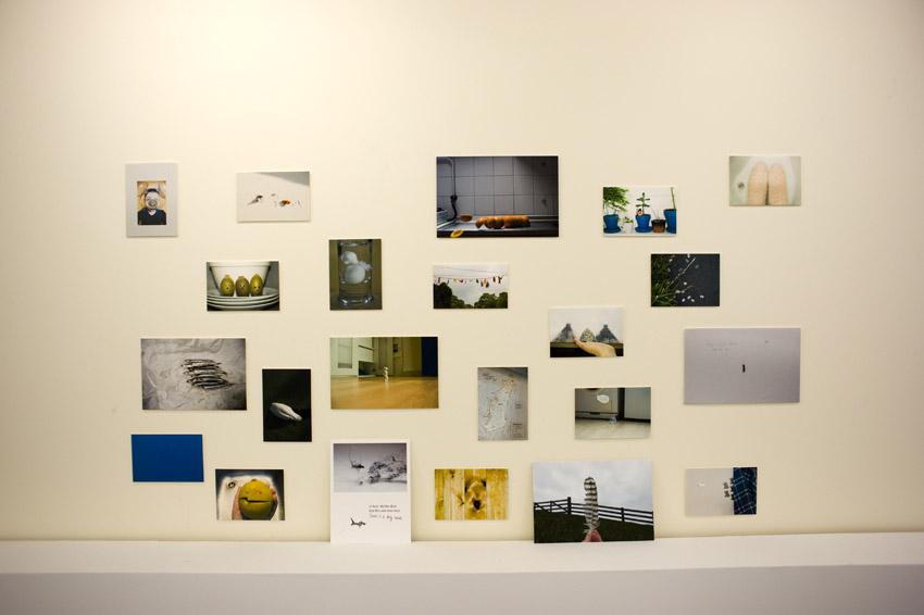 irene-cecile-world-expo-shanghai-biennale-1