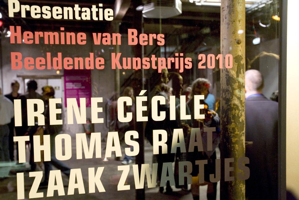 irene-cecile-hermine-van-bers-prijs-1