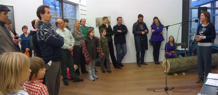 2012-01-11-presentatie-hoor-de-zon
