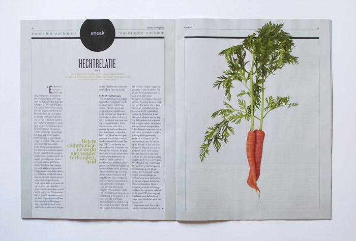 irene-cecile-commissioned-en-28-volkskrant-magazine