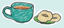 thee-koekjes