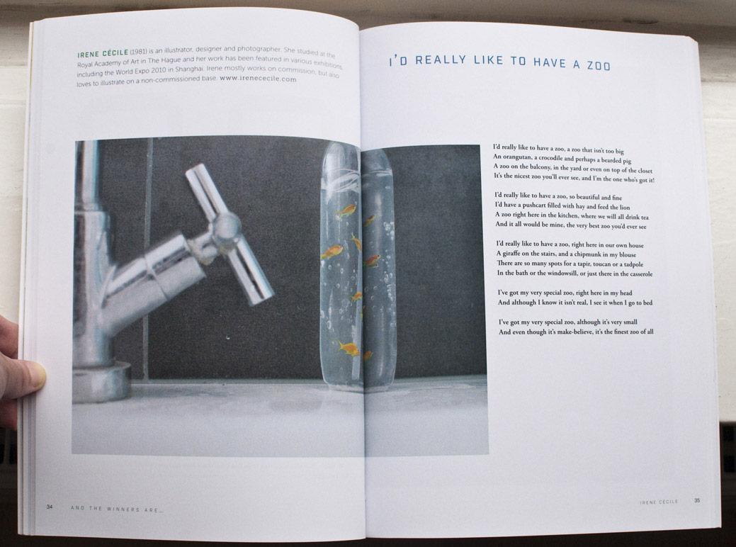 irene-cecile-bologna-childrens-book-fair-2