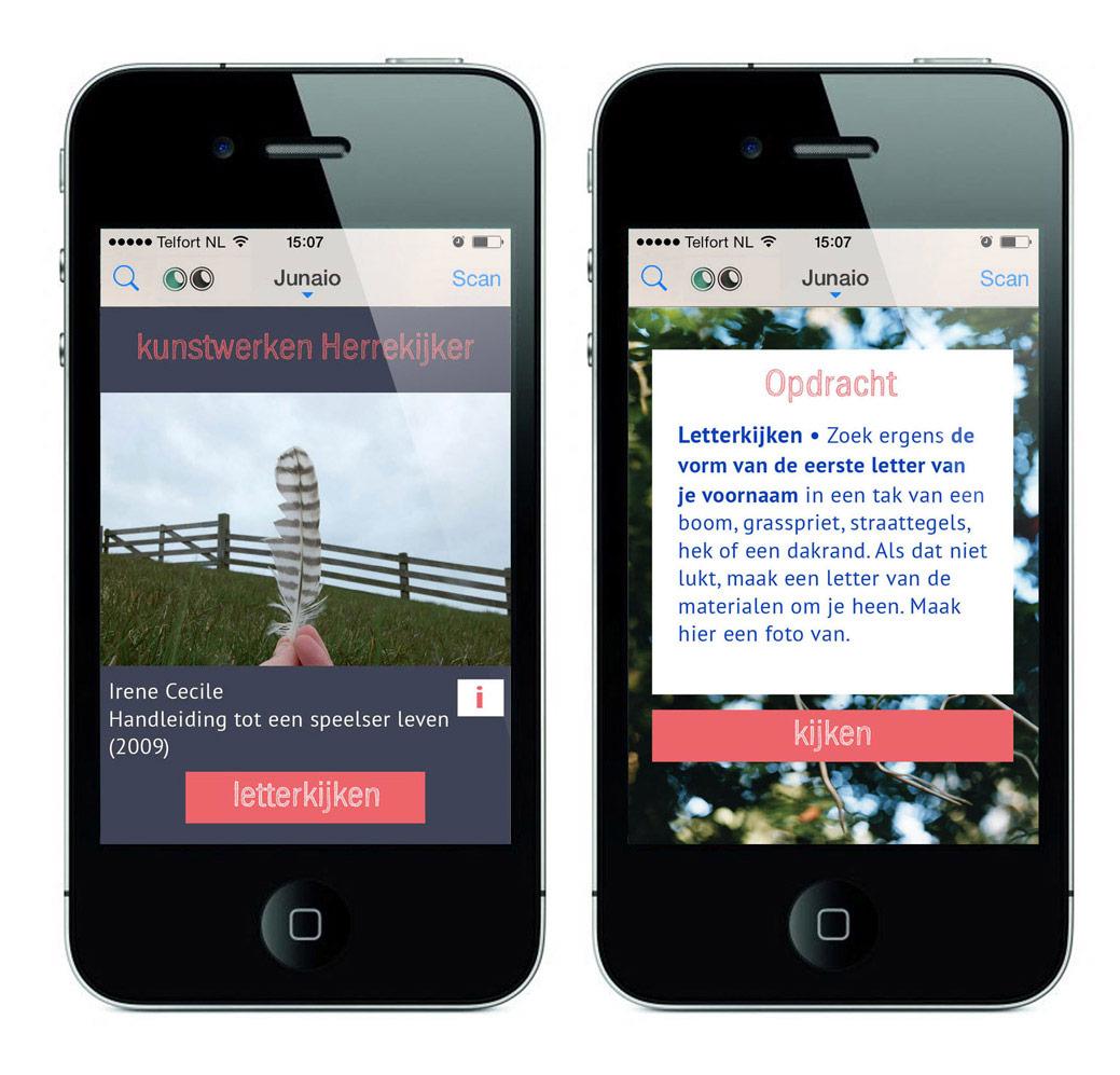 irene-cecile-herrekijker-app
