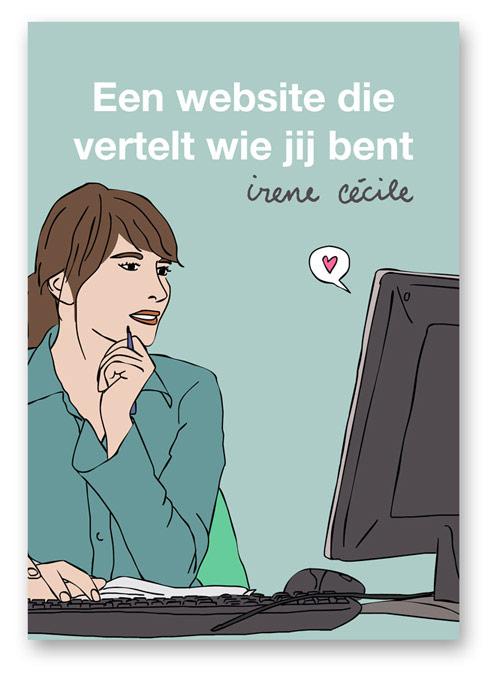 irene-cecile-maakt-websites-boekje-1