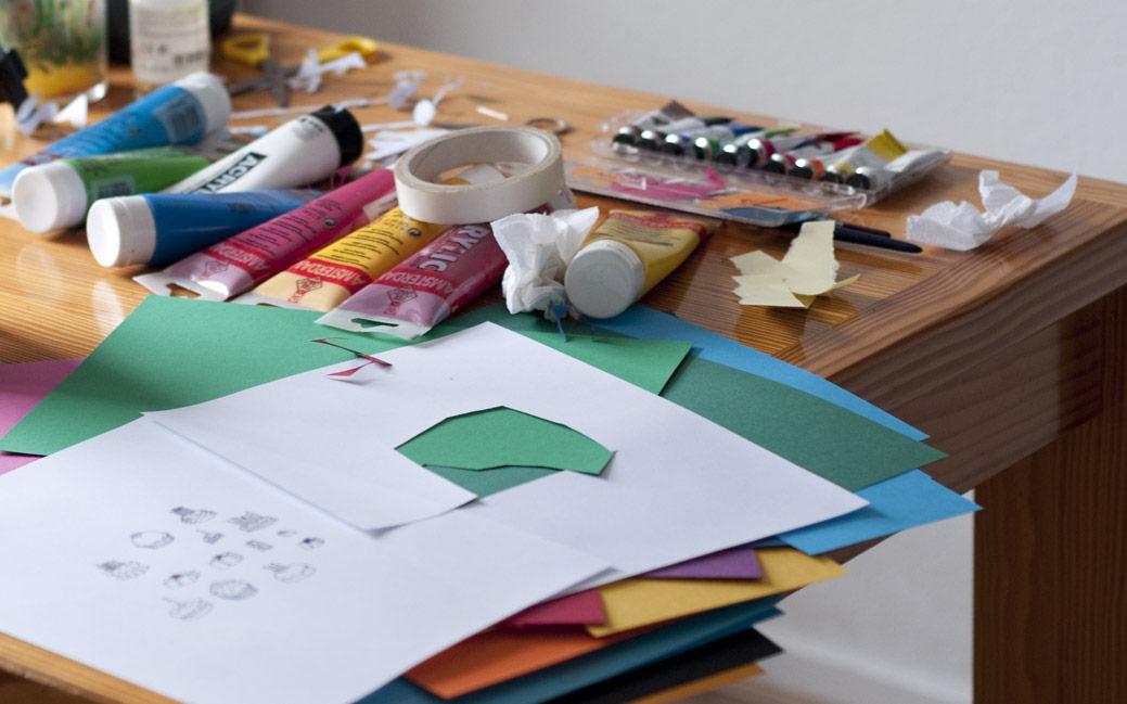 irene-cecile-plint-poster-proces-3